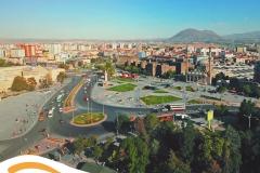 Adana-Rent-a-car-02