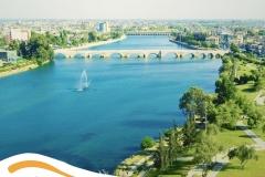 Adana-Rent-a-car-05