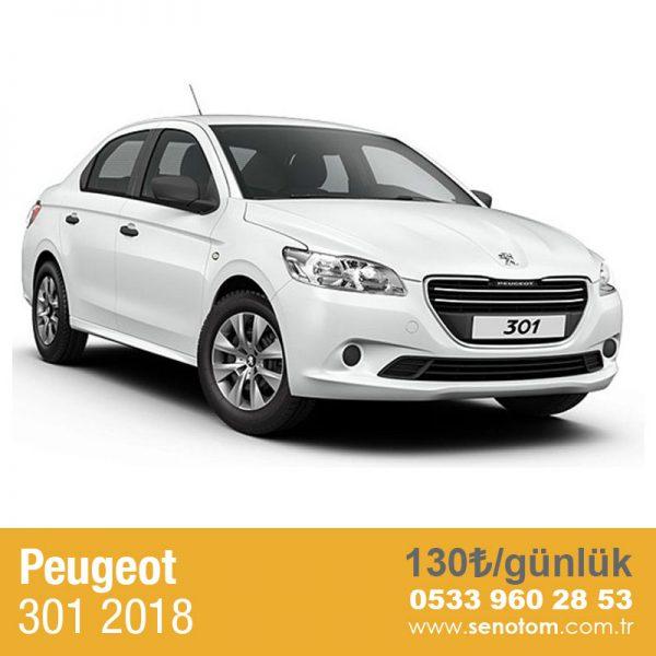 Adana-Peugeot-Arac-Kiralama-001