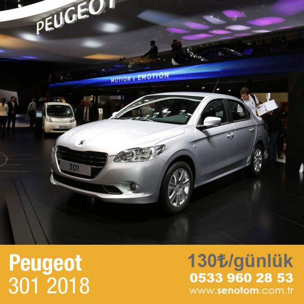 Adana-Peugeot-Arac-Kiralama-01