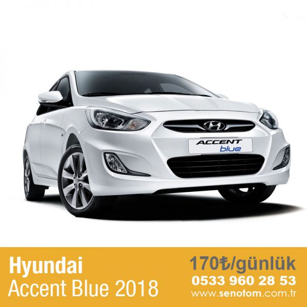 Hyundai-Blue1