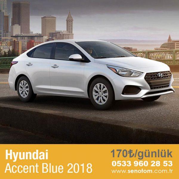 Hyundai-Blue2