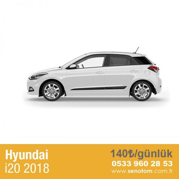 Hyundai-i20-01
