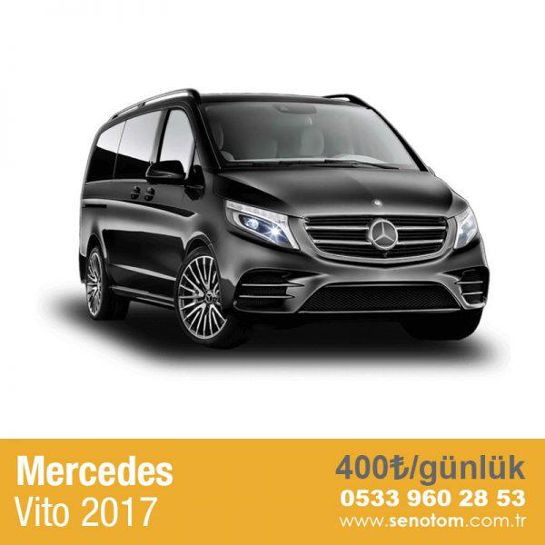 Mercedes-Vito1