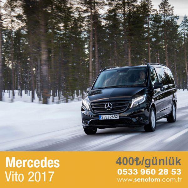 Mercedes-Vito2
