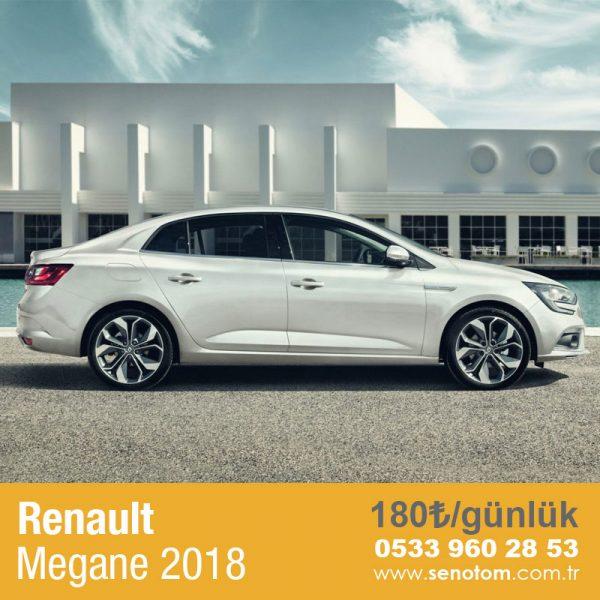 Renault-Adana-Arac-Kiralama-02