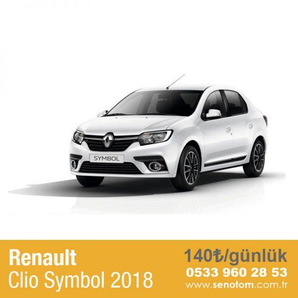 Renault-Clio-Symbol1