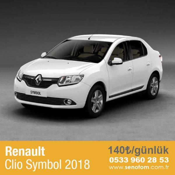 Renault-Clio-Symbol2