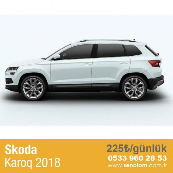 Skoda-Karoq1