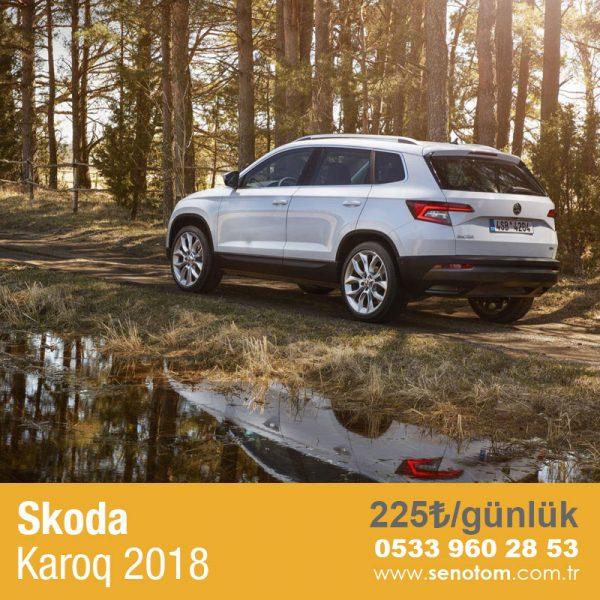 Skoda-Karoq2