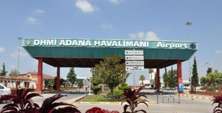 adana airport car rental