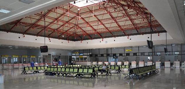 adana havaalanı rent a car