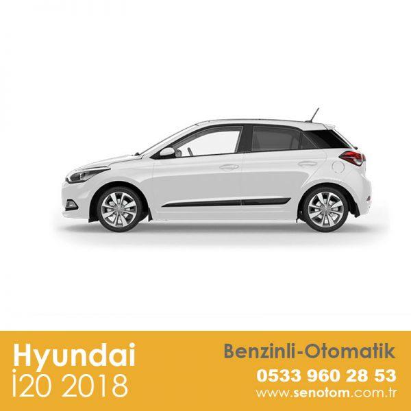 rent-a-car-hyundai-i20-01
