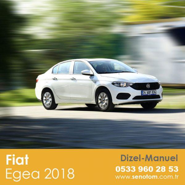 Adana-Oto-Kiralama-Fiat-Egea-Dizel-02
