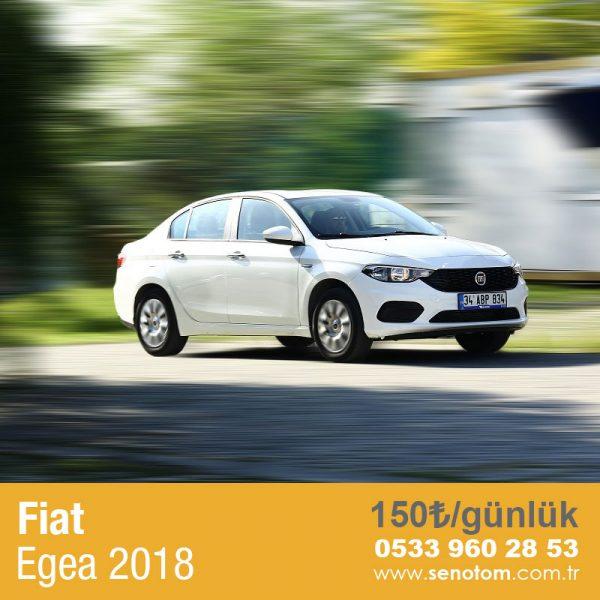 Fiat-Egea-Benzinli-2
