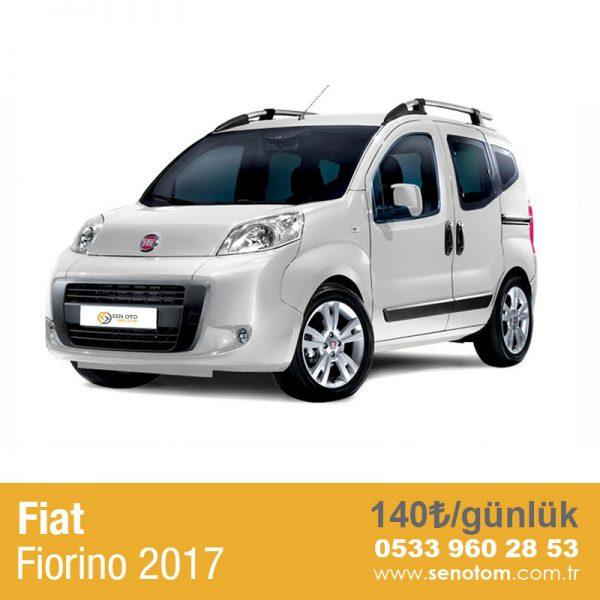 Fiat-fiorino-adana-oto-kiralama