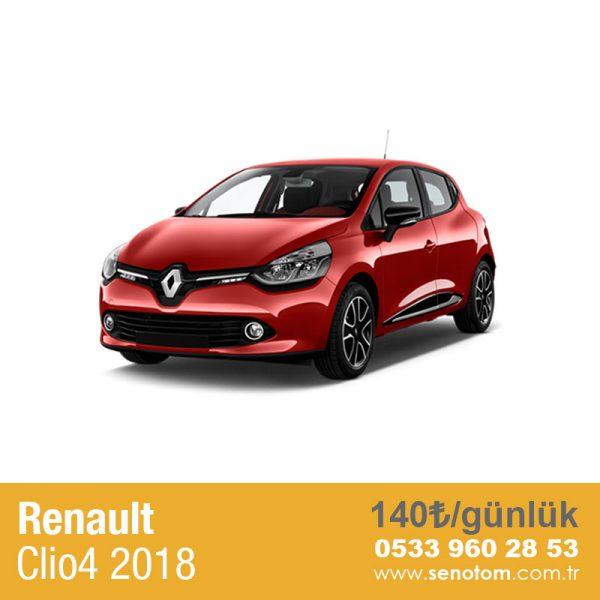 Adana-Renault-Arac-Kiralama-001