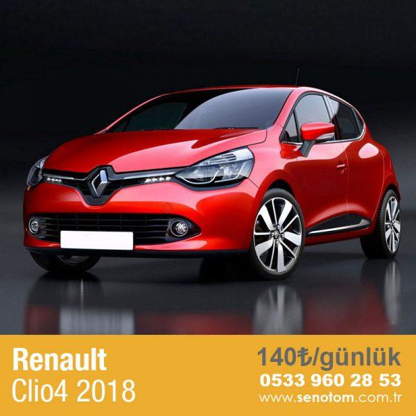 Adana-Renault-Arac-Kiralama-002