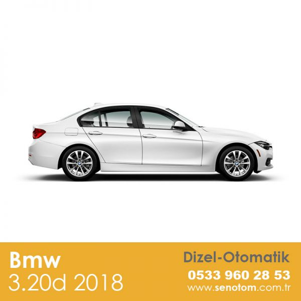 Adana-Rent-A-Car-Bmw-01