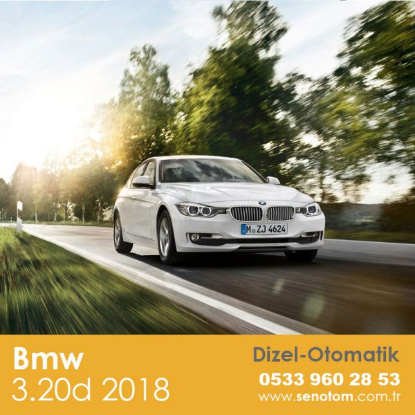 Adana-Rent-A-Car-Bmw-02
