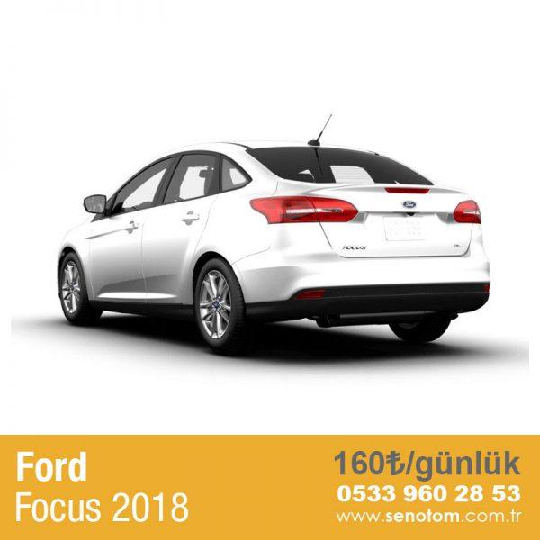 Ford-Focus-Dizel-Manuel