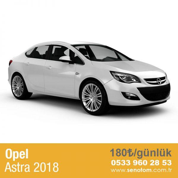 Opel-Astra-Dizel-Otomatik-001