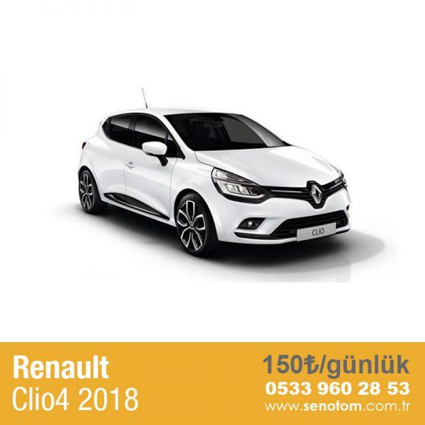 Renault-Clio-Arac-Kiralama-01