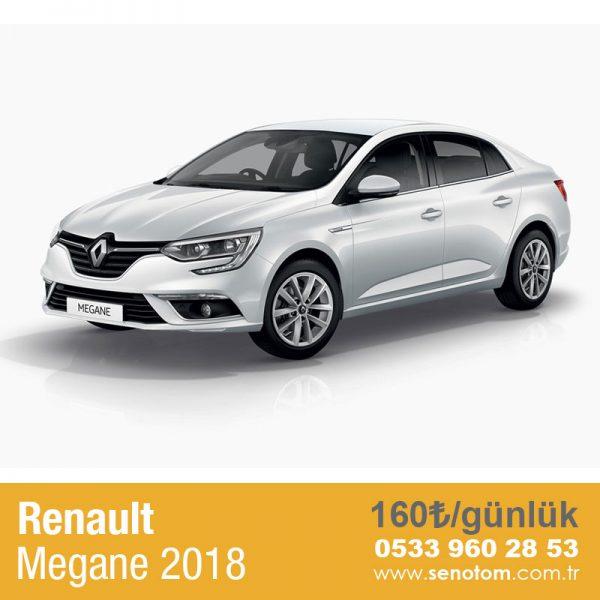 Renault-Megane-Dizel-Manuel-Kiralama