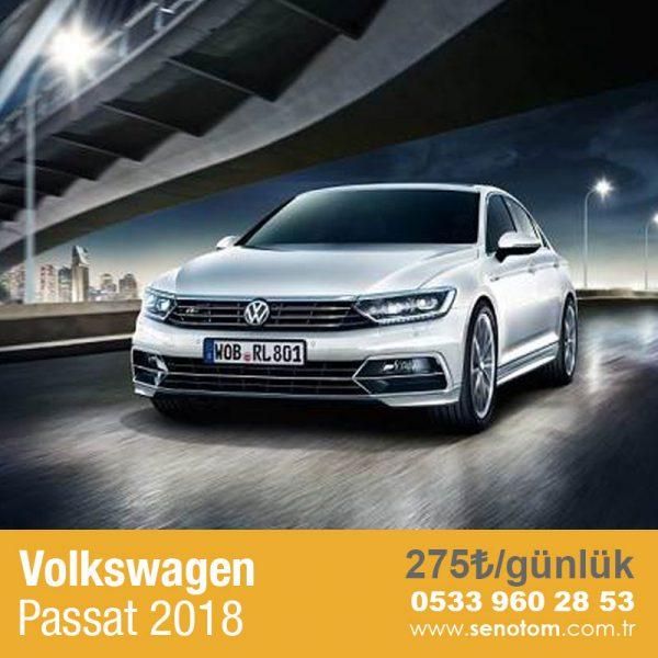 Volkswagen-Passat-Adana-Oto-Kiralama-02