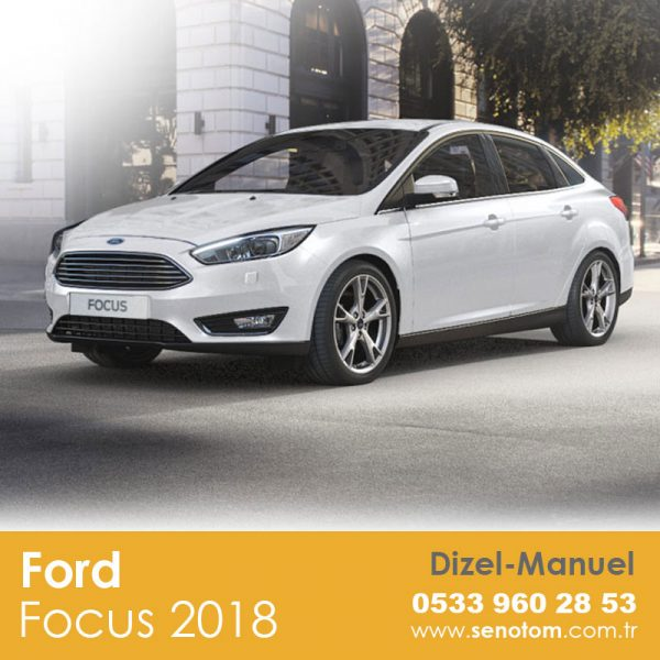 island-rent-a-car-ford-focus-02