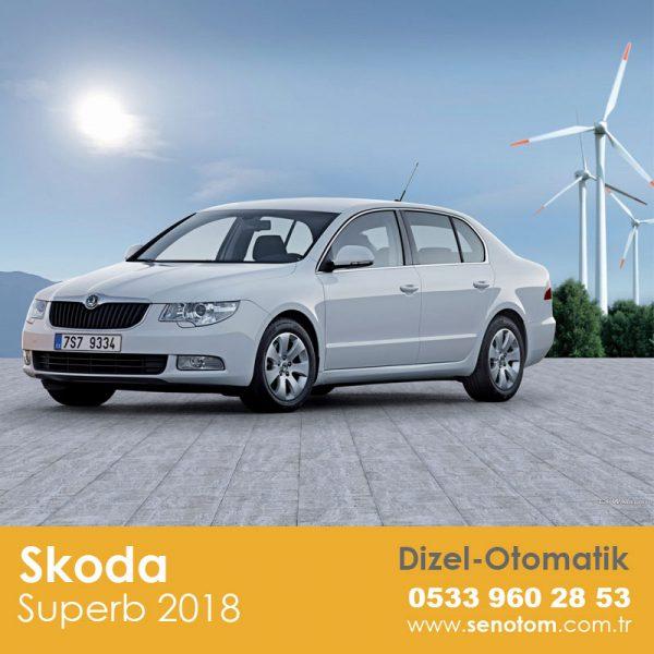 adana-rent-a-car-sirketleri-02