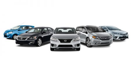 Car rental in Adana