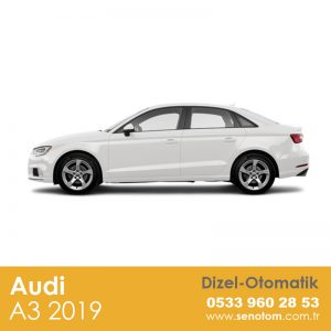 Car Rental Locations in Adana