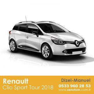 car rental from adana