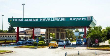 havalimanı rent a car