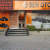 adana rent a car office