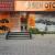 adana rent a car ofis